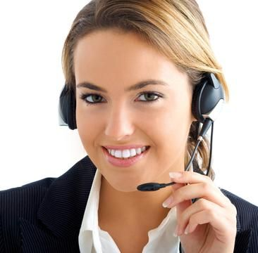 Outbound Call Services Agent